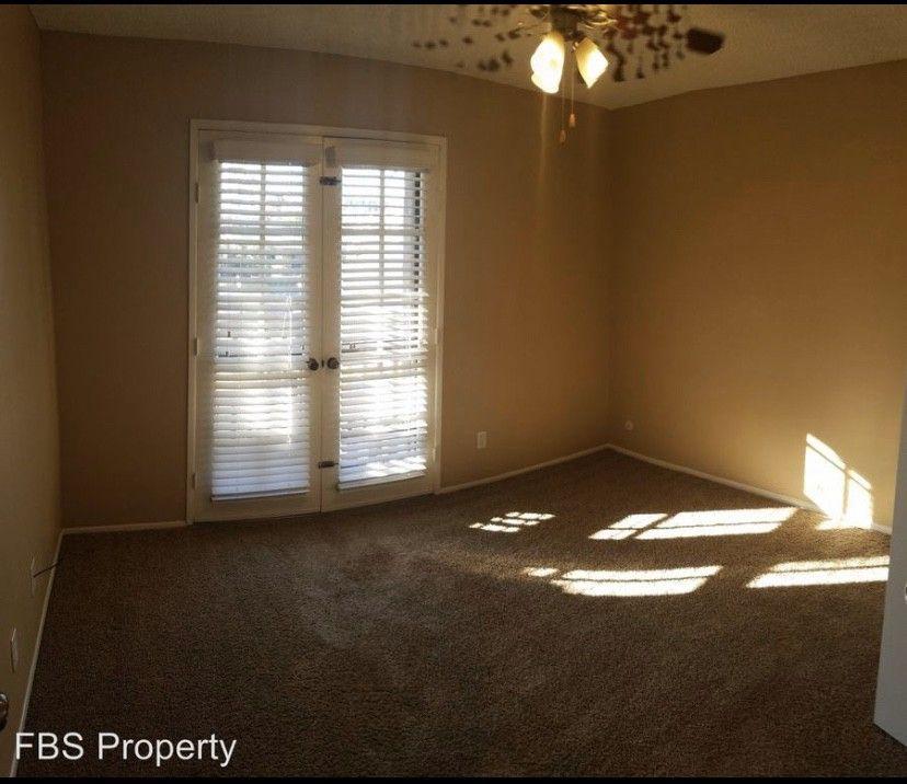 Mississippi St, San Diego, CA 92104 Room For Rent For $850