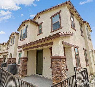 529 S Hawes Rd Venice Mesa Az 85208 3 Bedroom House For