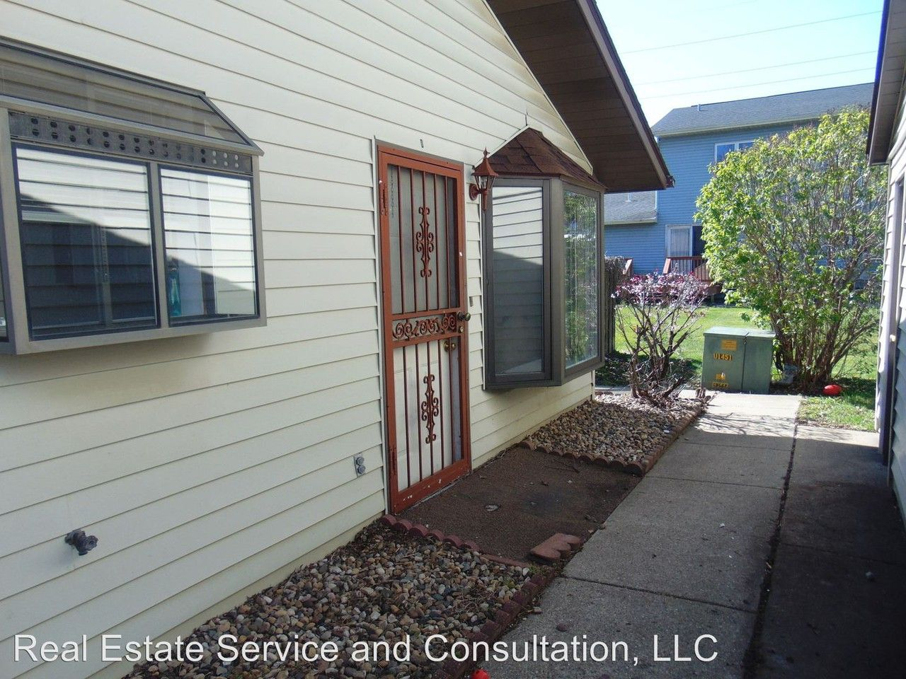 1000 Lori Lane Apartments For Rent In Springfield Il