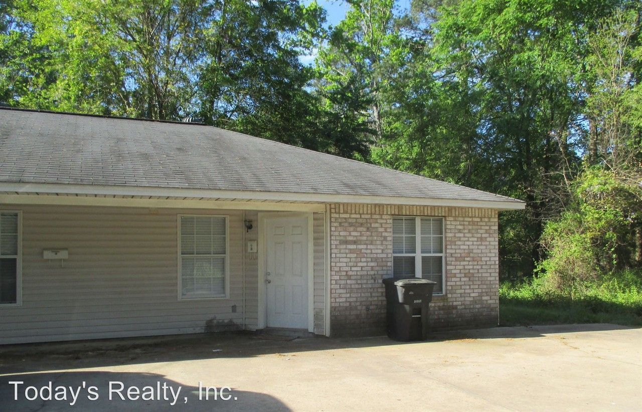 205 Neal Street Apartments for Rent in Ruston, LA 71270 ...