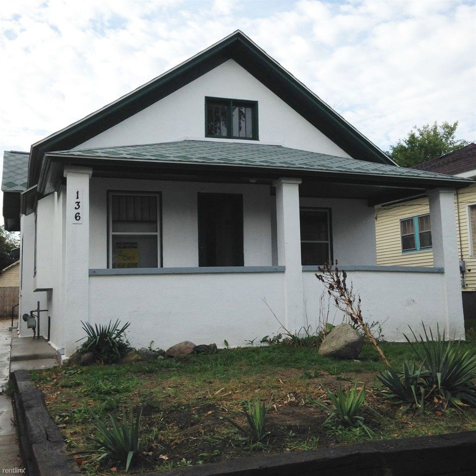 136 Corinne St Sw, Grand Rapids, MI 49507 2 Bedroom House