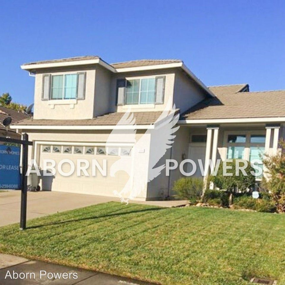 1209 Knopfler Circle, Folsom, CA 95630 3 Bedroom House For
