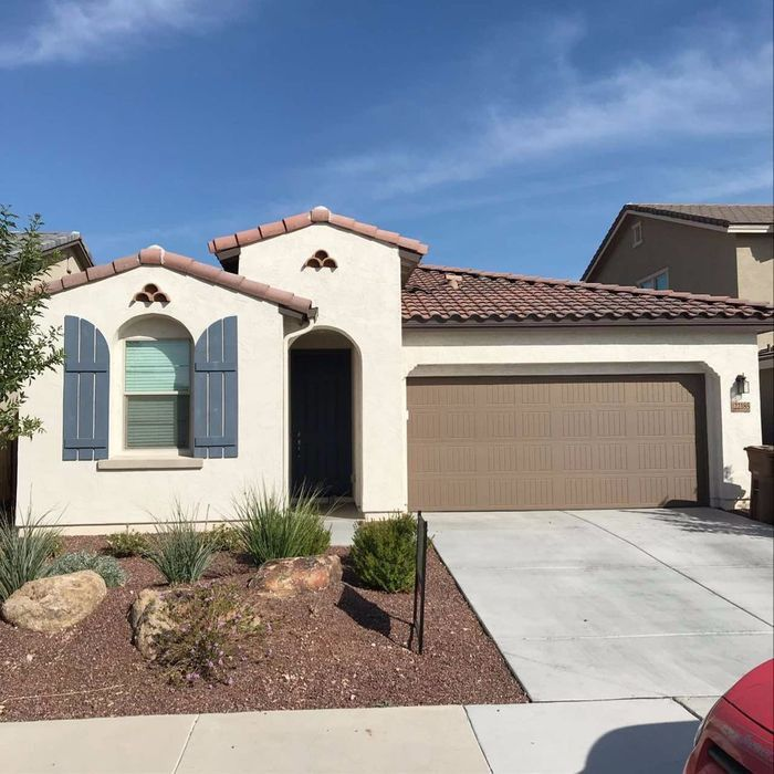 22185 North 101st Drive, Peoria, AZ 85383 3 Bedroom House