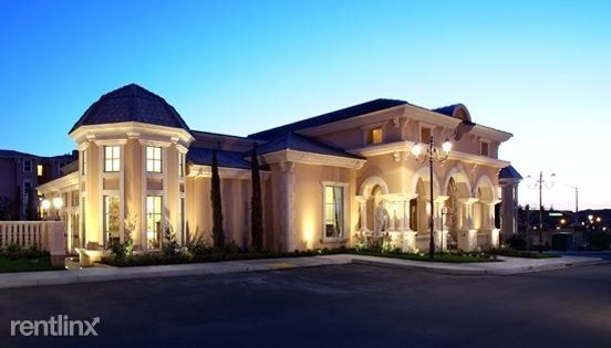 Belvedere Residences Apartments For Rent 1133 Symphony
