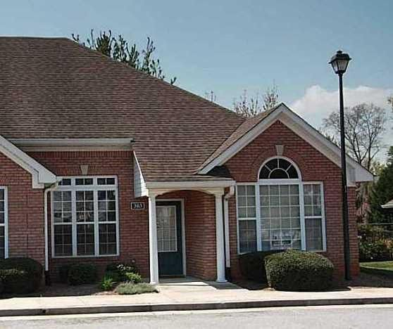 2775 Cruse Road Nw #1901, Lawrenceville, GA 30044 1