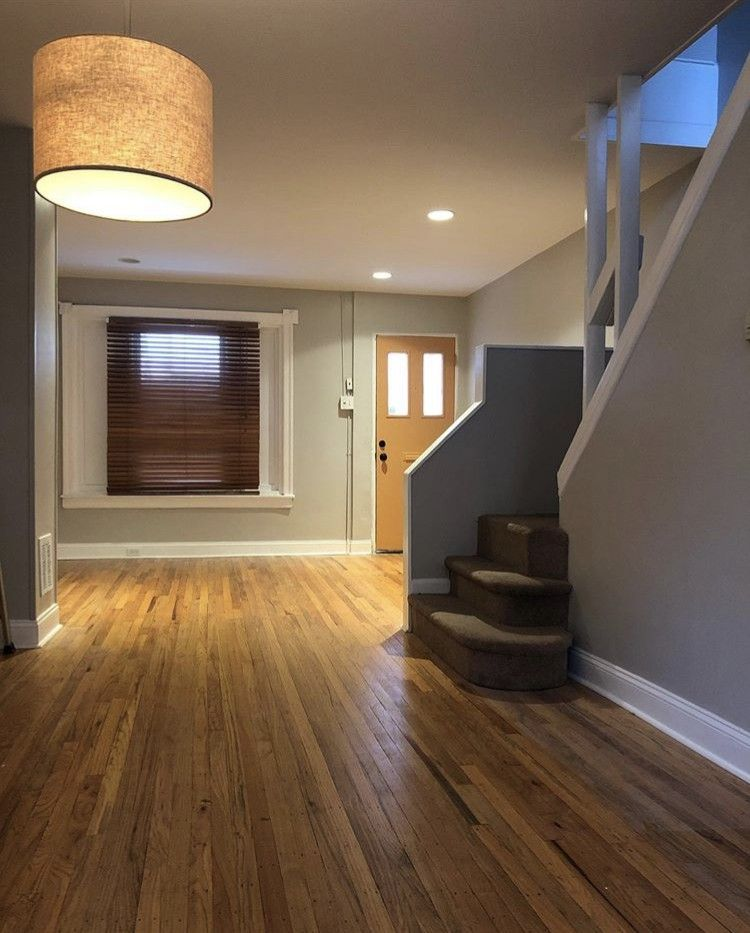 Apartments Near Me No Deposit: South 28th Street, Philadelphia, PA 19146 3 Bedroom House