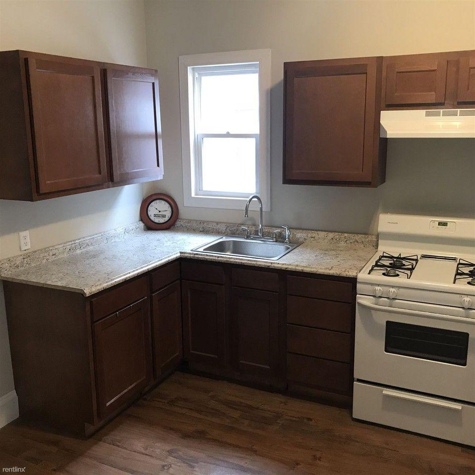 11 Schubert St, Binghamton, NY 13905 5 Bedroom House For