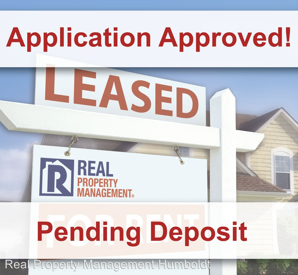 Cedar Street Apartments: 3979 Cedar St Apartments For Rent In Cutten, Pine Hills