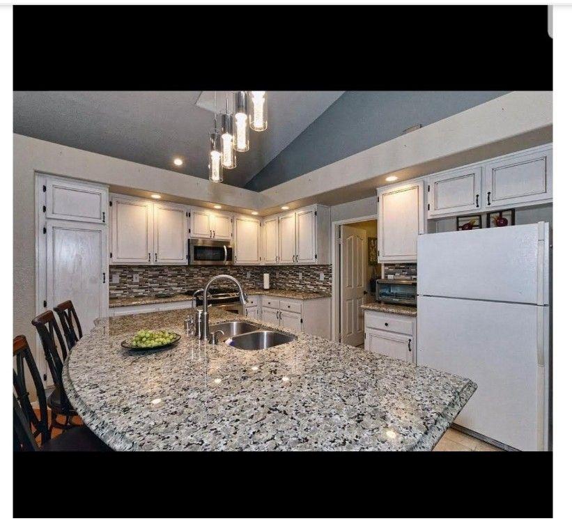 12459 Kokomo Circle, Victorville, CA 92392 4 Bedroom House