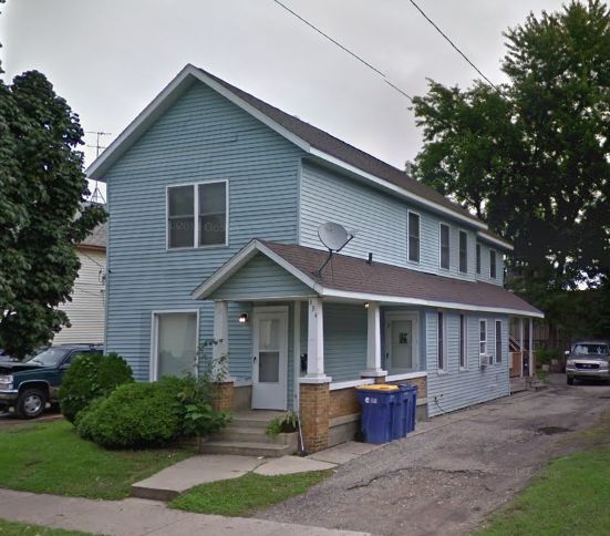 334 Indiana Ave SW Apartments For Rent
