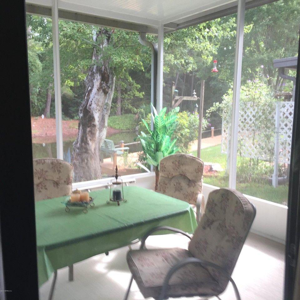 4023 Laurelwood Dr, Jacksonville, FL 32257 3 Bedroom House