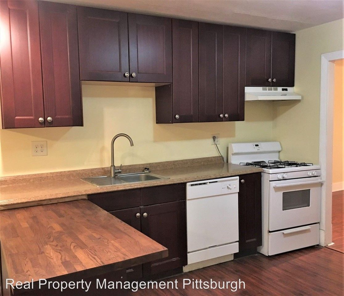 Apartments For Rent In Chapel Hill Nc: 22 River Road Apartments For Rent In Fox Chapel, Fox