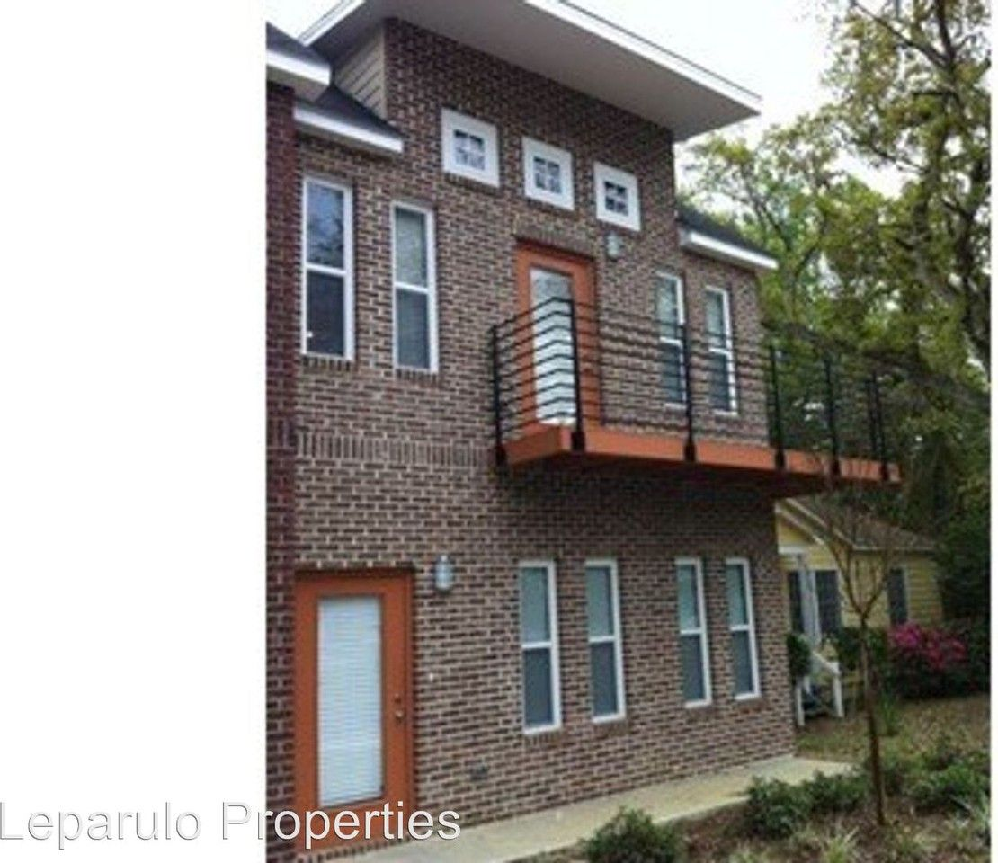 1315 N. Duval Street Apartments For Rent In Tallahassee