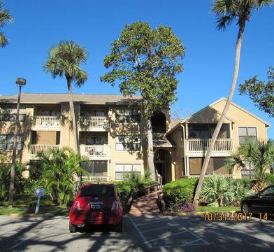 1401 S Palmetto Avenue 117 Daytona Beach Fl 32114 1