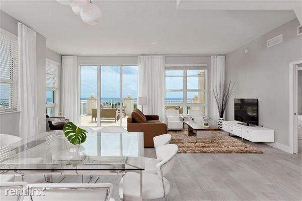 350 N Federal Hwy Ph11 Boynton Beach Fl 33435 3 Bedroom