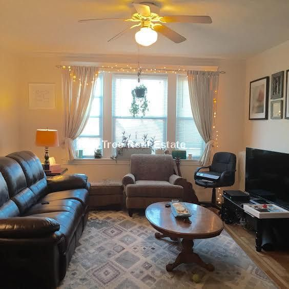 1607 Commonwealth Avenue #16, Boston, MA 02135 1 Bedroom