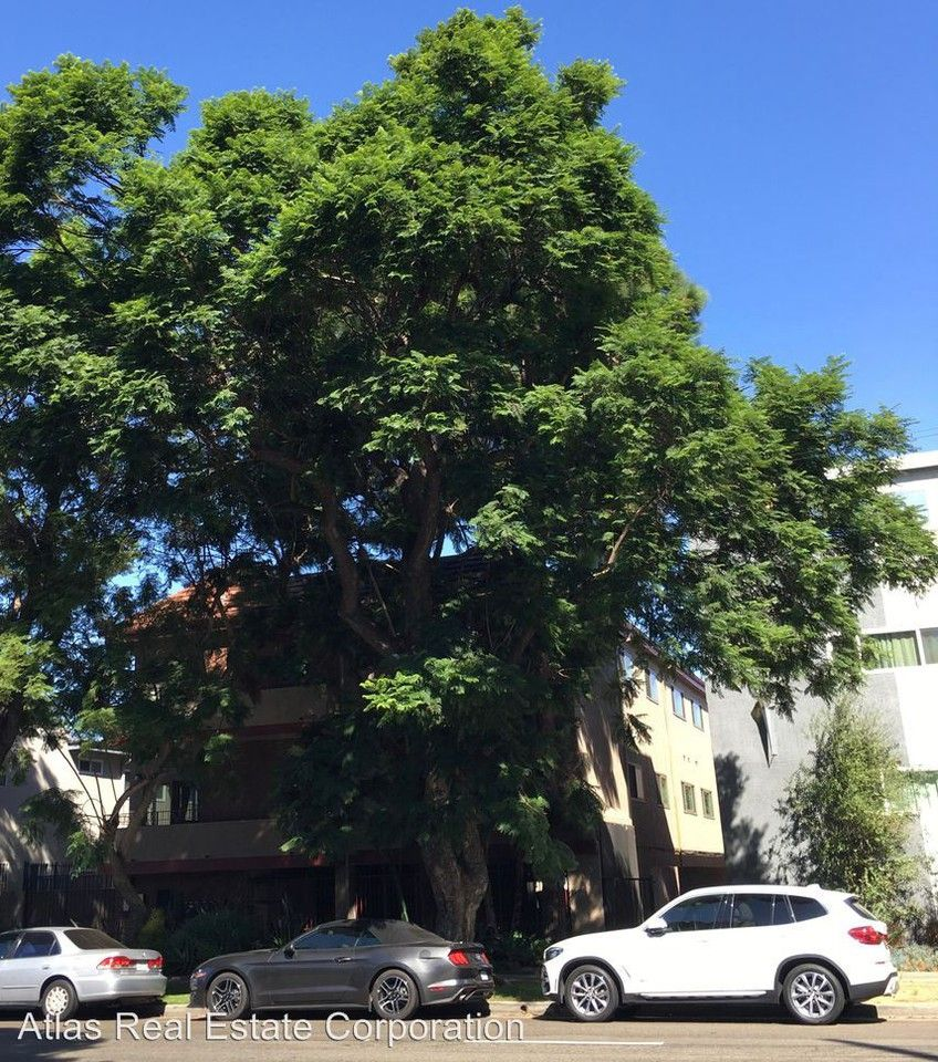 11025 National Boulevard Apartments For Rent In Westside