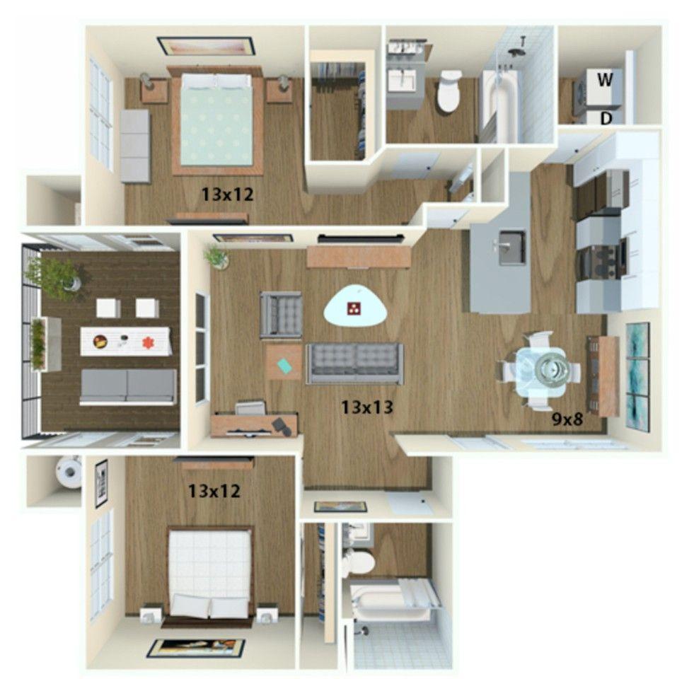 San Jose Apartments Cheap: Briar Ridge Dr, San Jose, CA 95123 Room For Rent For