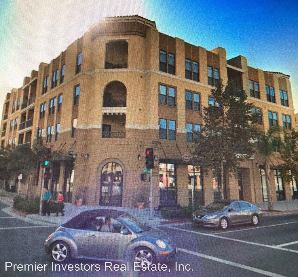 408 W Main St #2I, Alhambra, CA 91801 2 Bedroom House For