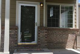 8416 South Pierce Way Columbine Co 80128 3 Bedroom House