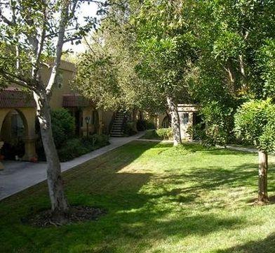 Casa Serena Escondido Ca 92026 2 Bedroom Apartment For Rent For 1 475 Month Zumper