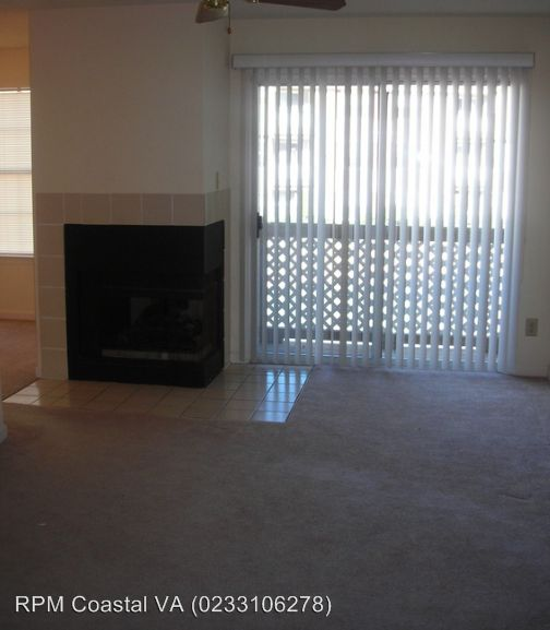 12732 Daybreak Circle, Newport News, VA 23602 2 Bedroom