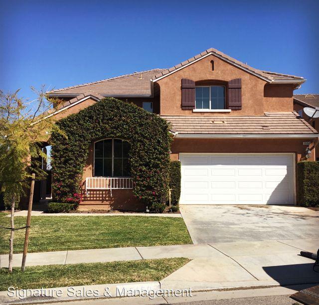 25150 Lemongrass Street, Temescal Valley, CA 92883 5