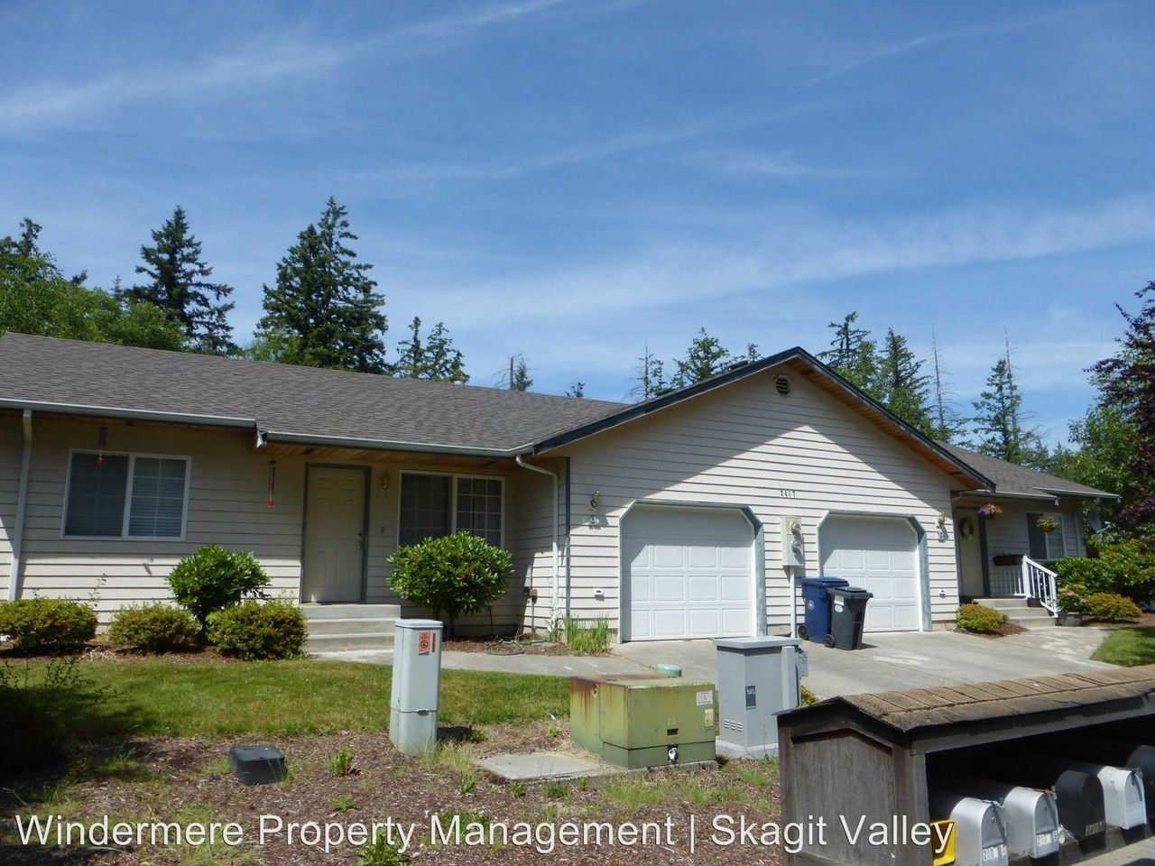 2417 Club Court Apartments for Rent in Mount Vernon, WA ...