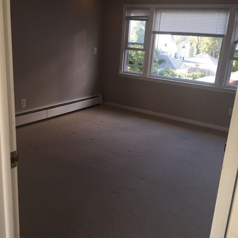 230 Summit Avenue, Mount Vernon, NY 10552 1 Bedroom