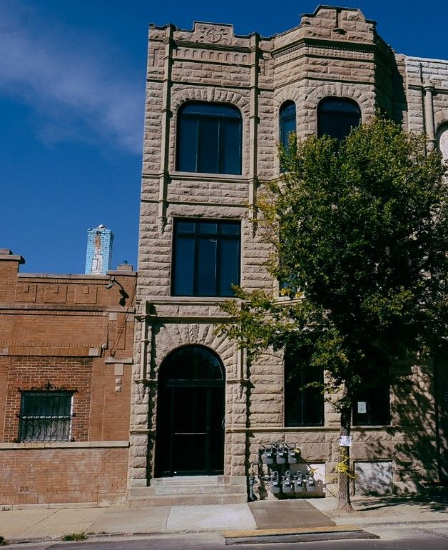 1902 West 21st Street Apartments For Rent In Lower West