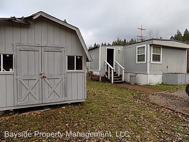 34593 Mt Hwy 35 8 Polson Mt 59860 2 Bedroom House For