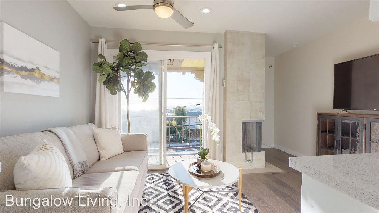 802 19th St Apartments For Rent In Hermosa Beach Hermosa