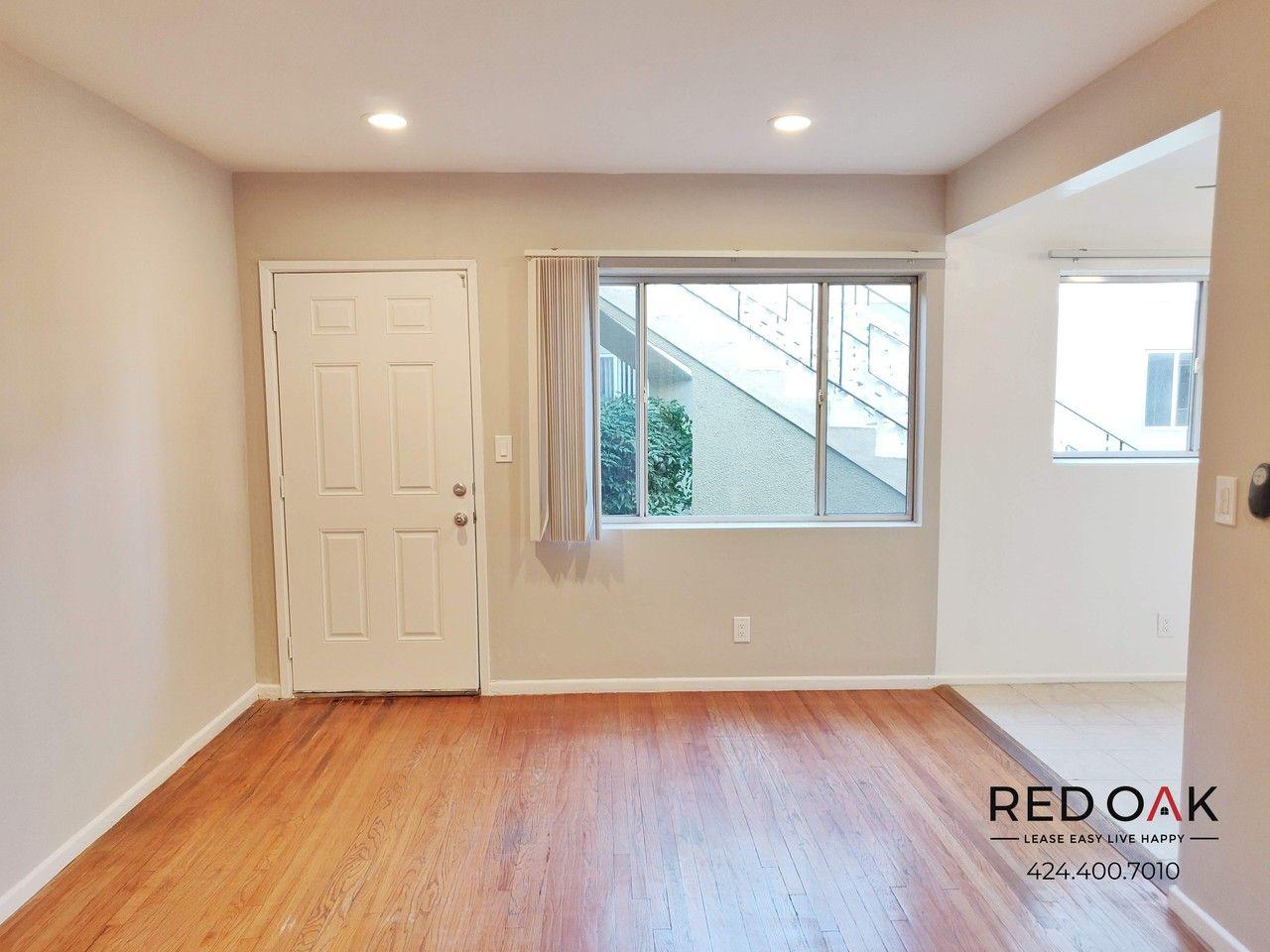 11908 Burbank Blvd 10 Los Angeles Ca 91607 1 Bedroom Apartment For Rent For 1 595 Month Zumper