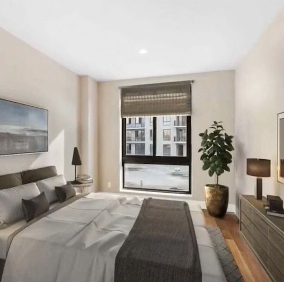 Cheap Apartments For Rent Queens: Broadway & Elmhurst Ave, New York, NY 11373 1 Bedroom