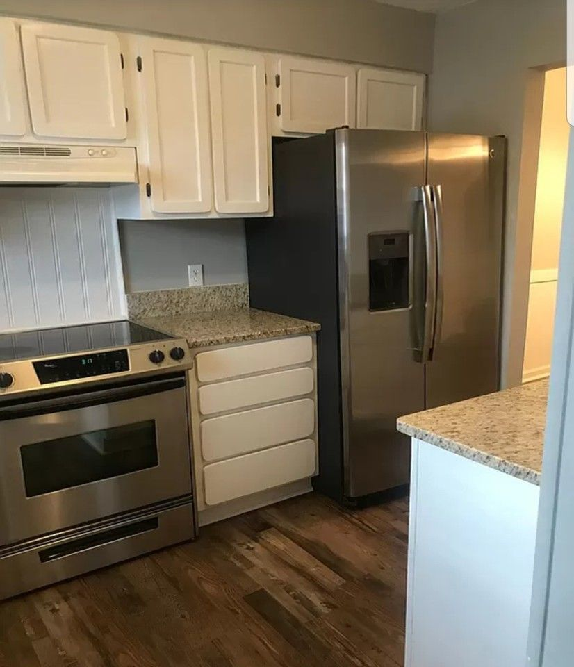 1025 Carolina Rd, Conway, SC 29526 3 Bedroom Apartment For