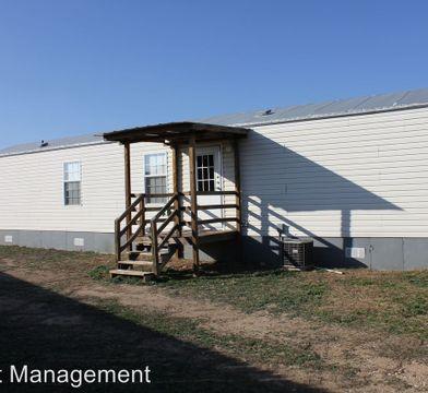 454 Cr 4700 Kempner Tx 76539 2 Bedroom House For Rent