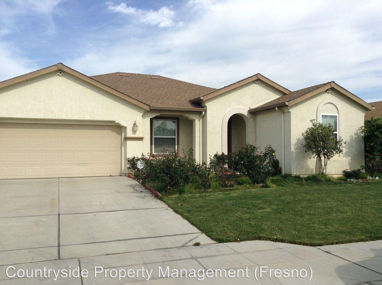 5162 W. Home Avenue, Fresno, CA 93722 3 Bedroom House for ...