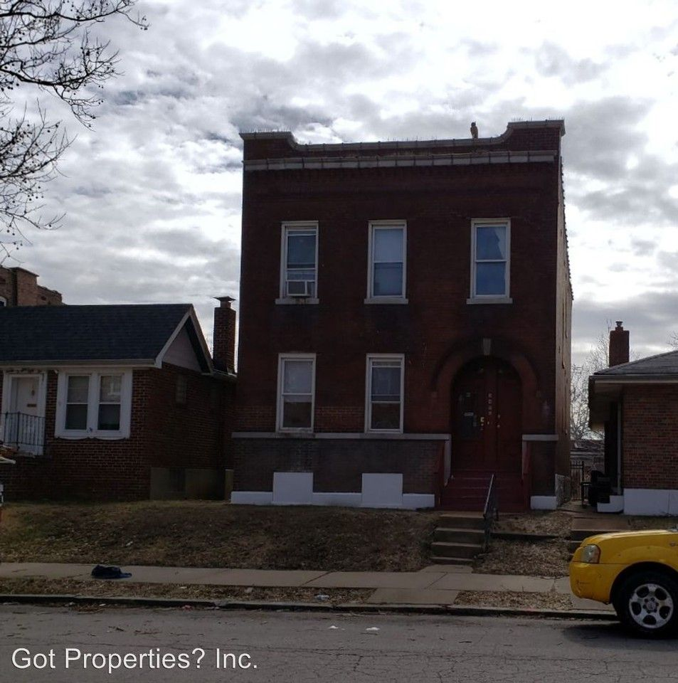 3456 Keokuk Street Apartments For Rent In Dutchtown South