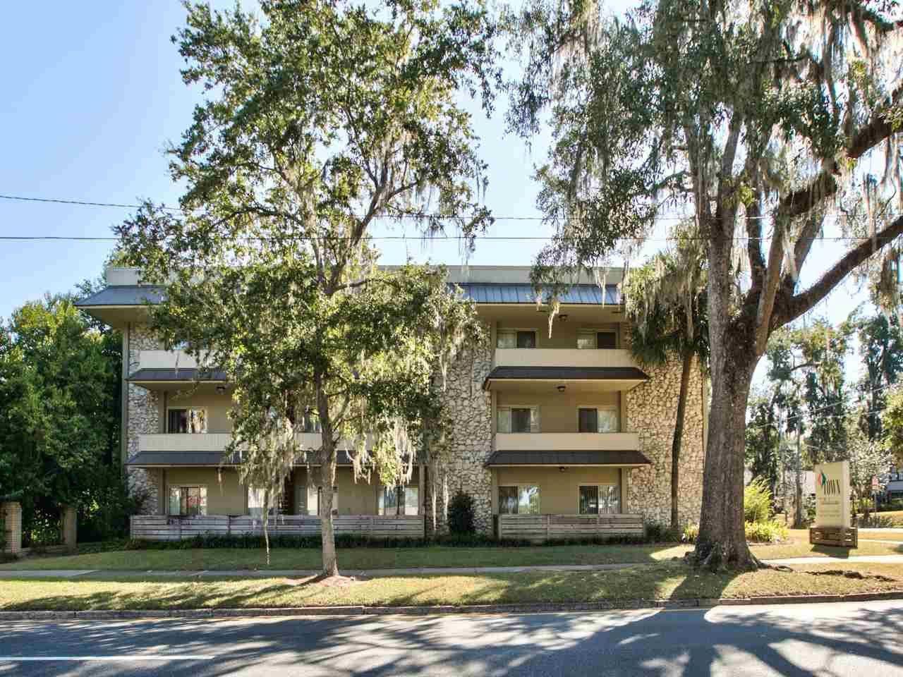302 E Georgia St #3F, Tallahassee, FL 32301 1 Bedroom ...