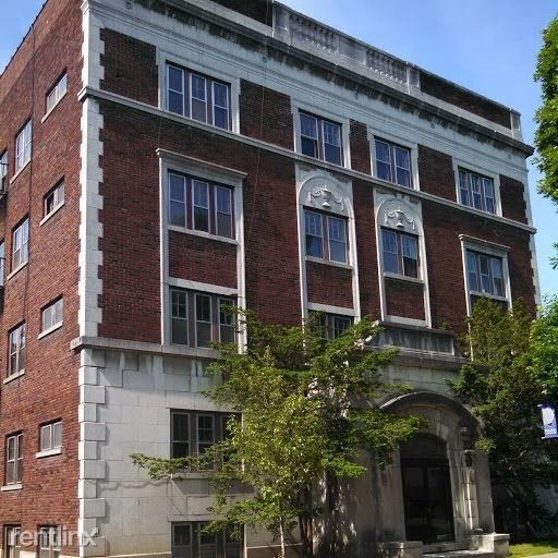 85 Park Ave, Rochester, NY 14607 2 Bedroom Apartment For