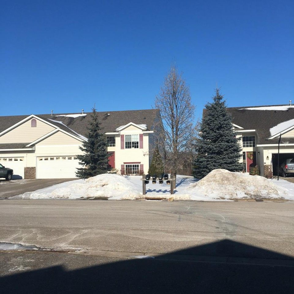 384 Meadow Lane, Somerset, WI 54025 2 Bedroom Apartment