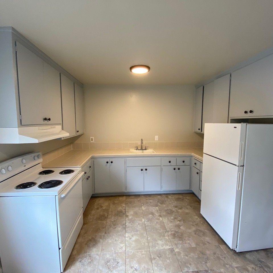 4576 Appian Way #14, El Sobrante, CA 94803 2 Bedroom