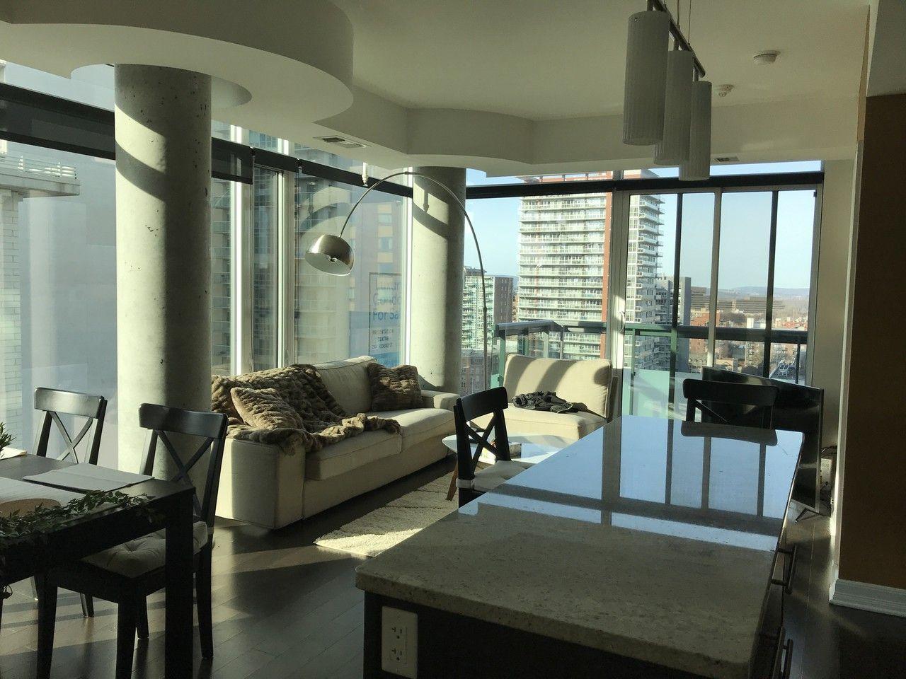 238 Besserer Street Ottawa On K1n 6b1 2 Bedroom Condo For Rent For 2 300 Month Zumper
