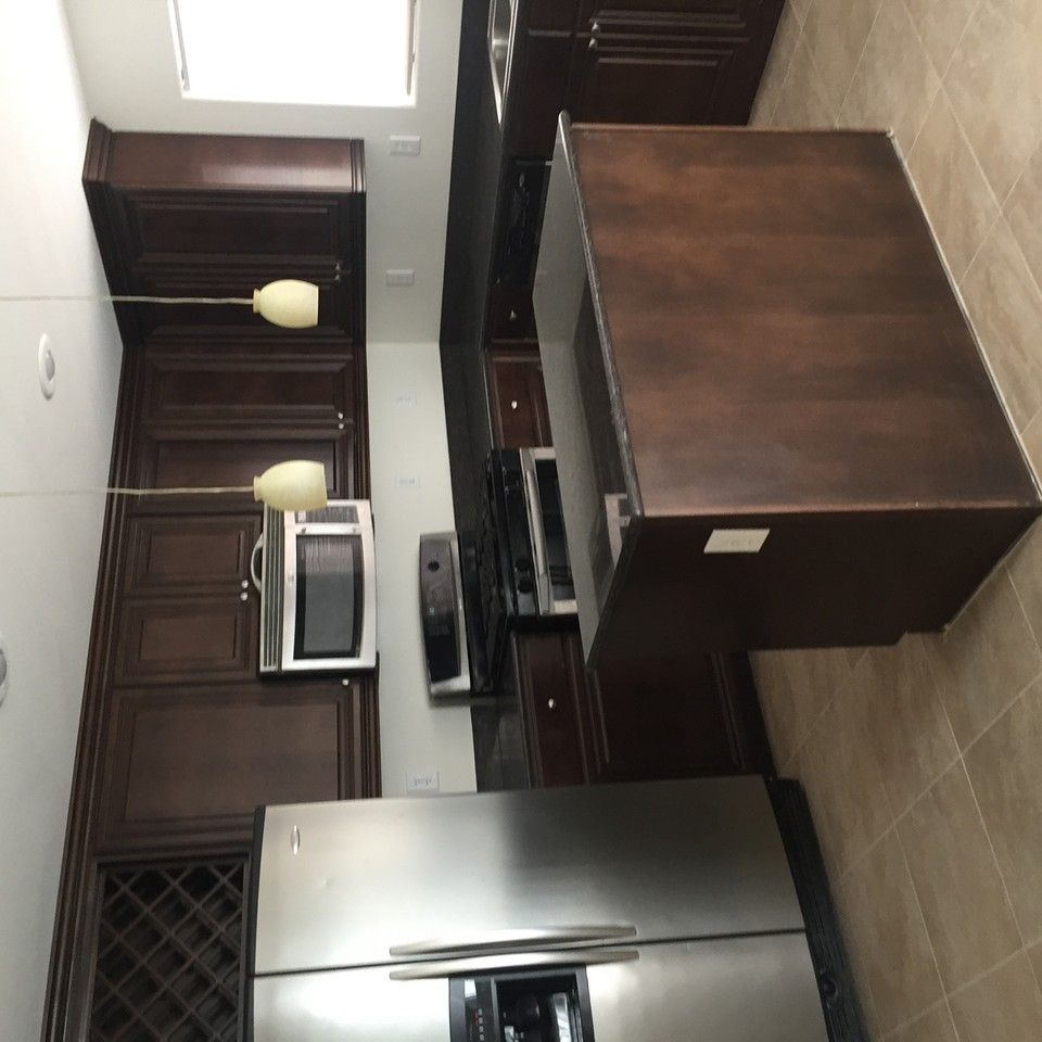 Jewel Tower St, Las Vegas, NV 89178 Room For Rent For $575