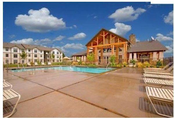X-Campus Evolution Village Apartments for Rent - 601 W ...