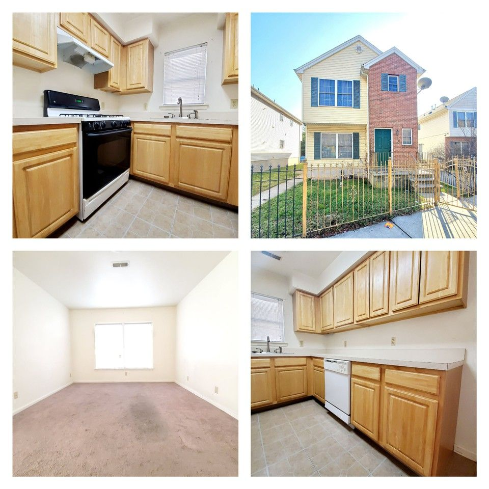 Apartments For Rent In Greenville Nc: 416 Ocean Avenue Apartments For Rent In Greenville, Jersey