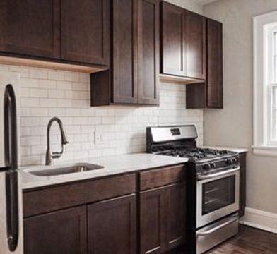 2300 Nicollet Ave. #37, Minneapolis, MN 55404 - 1 Bedroom ...