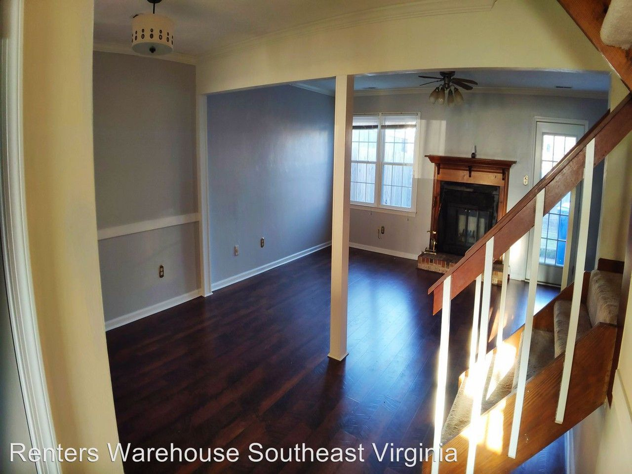 4544 Greyedge Drive Virginia Beach Va 23462 3 Bedroom
