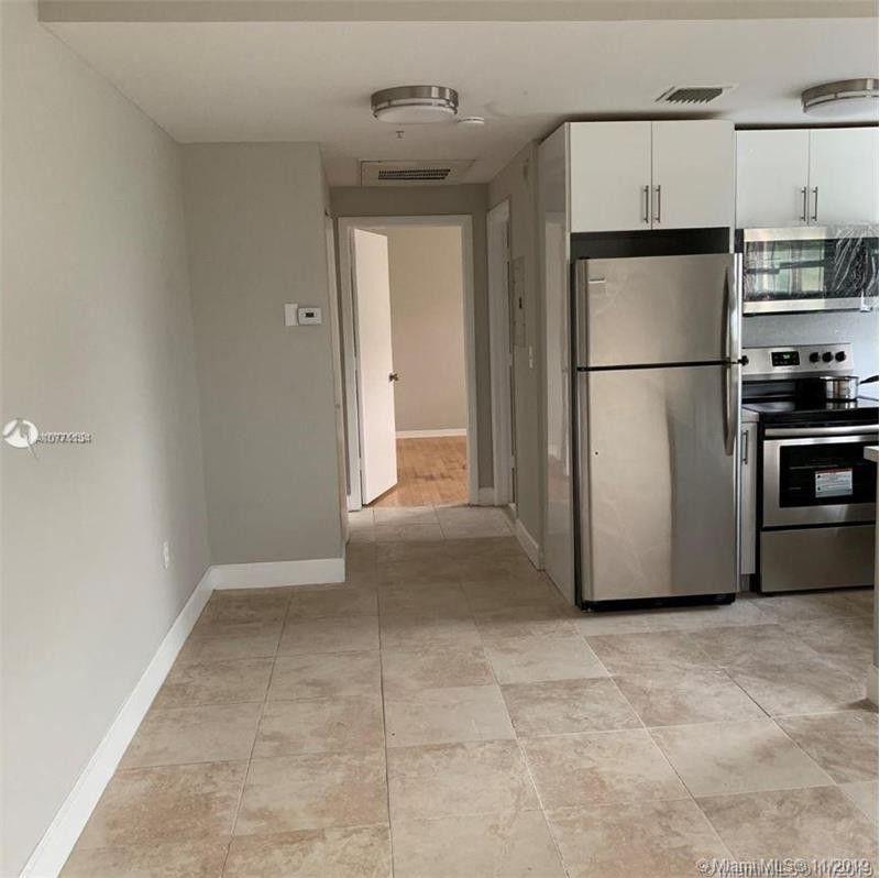 1542 Drexel Ave #306, Miami Beach, FL 33139 1 Bedroom