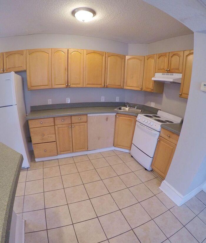139 Cottage Avenue #2, Jacksonville, FL 32206 Studio